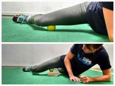 adductor-rolling-tennis-ball-e1422053332788